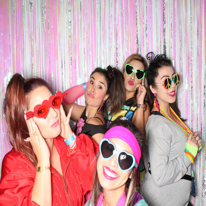 Photobooth Packages | Selfie Station Rental Packages |
