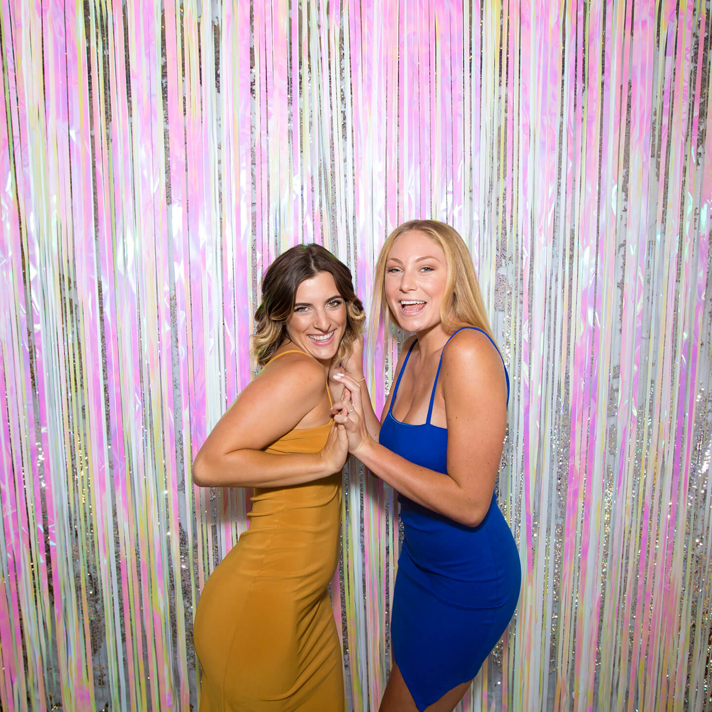 Arvada CO  Photobooth Props |  Arvada CO  Green Screen Photobooths Rental  |  Arvada CO  Co. Fun Selfie Station Props Rental