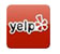 Click Button to go to Yelp